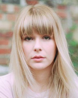 Hannah Arterton To Star In ORIGINAL DEATH RABBIT At Jermyn Street Theatre
