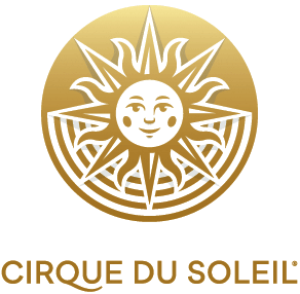 Cirque Du Soleil Totem Joins Forces With The Duke Of Sussex's Charity, Sentebale, To Support Young People In Southern Africa
