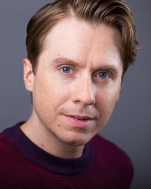 Ogunquit Playhouse Announces Cast And Creative Of ELF