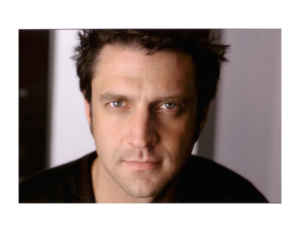 Tony Nominee Raúl Esparza To Appear in Classic Stage Company's Classic Conversations