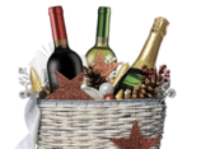 Tulalip Resort Casino Hosts Its Annual Taste Of Tulalip Holiday Wine Sale