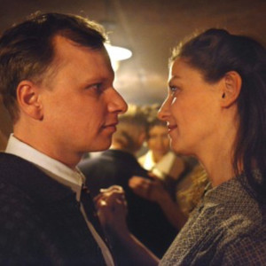 IFFI 2018 To Close With The World Premiere Of The German Film, 'Sealed Lips'