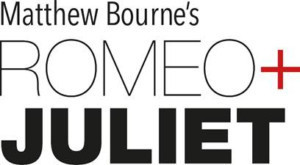 New Adventures Announces Full Cast For Matthew Bourne's ROMEO AND JULIET