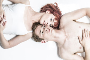 A New Production By Celebrated Choreographer Sir Matthew Bourne Will Visit The Marlowe Theatre, Canterbury Next Year