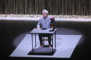 David Byrne's 'American Utopia' Australian Tour Is Here