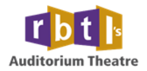 RBTL Hosts 5th Annual Heroes Night