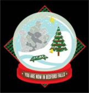 Artists Rep Presents IT'S A WONDERFUL LIFE: A LIVE RADIO PLAY