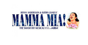 Axelrod Performing Arts Center Announces 2019 Musicals - MAMMA MIA!, GUYS AND DOLLS, and More!