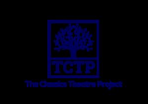 The Classics Theatre Project Announces 2019 Season