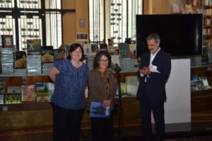 Muestra El Palacio De Bellas Artes Obra Inédita De Ricardo Martínez, A 100 Años De Su Nacimiento