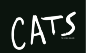 CATS Dances Into UNM This May!