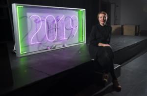 National Theatre Of Scotland Announces Its 2019 Season