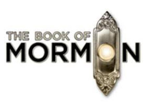 Lottery Ticket Policy Announced For THE BOOK OF MORMON at Fisher Theatre