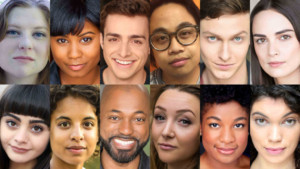 Shattered Globe Theatre Announces New Ensemble Members, Artistic Associates And Proteges