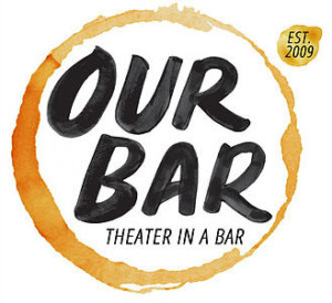 Our Bar Announces YOUR BAR: ANOTHER ROUND