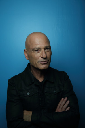 Howie Mandel & Jeff Dunham Bring Comedy To Thousand Oaks