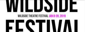 Centaur Theatre's WILDSIDE FESTIVAL Returns For Its 22nd Year