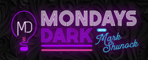 Mondays Dark Turns Five With Blowout Celebration On Monday, 12/17