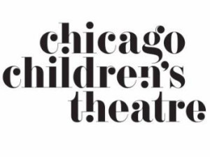 Chicago Children's Theatre Announces X MARKS THE SPOT Inspired By Youth Who Are Visually Impaired