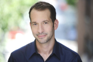 Gulfshore Playhouse's SCAPINO to Hold Staged Reading in NYC Today, Dec 3