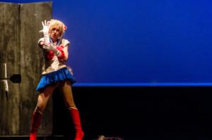 7th Annual IN SCENA! Italian Theater Festival NY To Return This April
