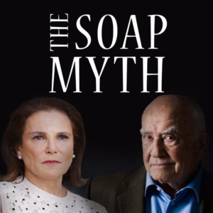 Ed Asner And Tovah Feldshuh Star In One Night Only Special Presentation