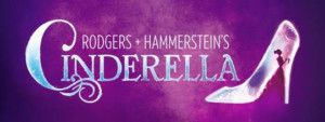 Tickets For Rodgers + Hammerstein's CINDERELLA at Saenger Theatre Go On Sale This Friday