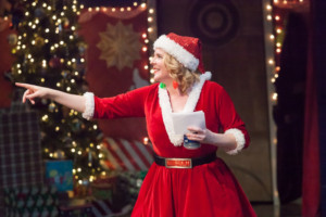 EVERY CHRISTMAS Opens Next Week at Cincinnati Shakespeare Company