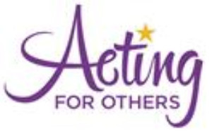 Acting For Others Announce Over £110,000 Has Been Raised At This Year's One Night Only At The Ivy