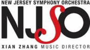 NJSO Presents Chinese New Year Celebration 2/2