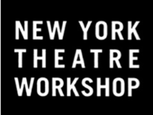The World Premiere Of SLAVE PLAY Extends Run At New York Theatre Workshop