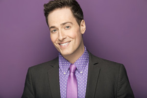 Randy Rainbow Comes To Luther Burbank Center For The Arts This April