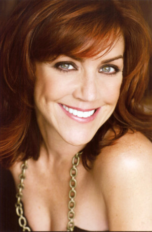 Andrea Mcardle And Donna Mckechnie Celebrate Sondheim And