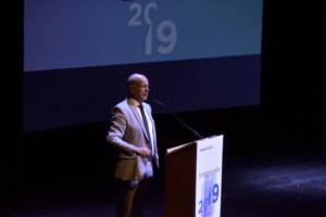 El Complejo Teatral De Buenos Aires Presentó Su Programación 2019