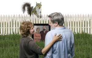Shattered Globe and Theater Wit's THE REALISTIC JONESES Begins January 10