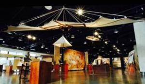 DaVinci Exhibit And DaVinci & Michelangelo Theatre Show Announce Final Week In Denver