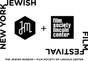 The Jewish Museum And The Film Society Of Lincoln Center Present 28th Annual New York Jewish Film Festival