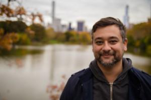 Queens Theatre Announces New Community Engagement Director