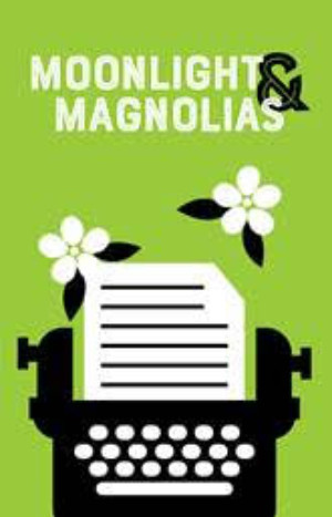 MOONLIGHT AND MAGNOLIAS Opens The New Year At Roswell Cultural Arts Center