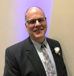 Steven D. Morris Named Executive Producer of Theatre Arlington