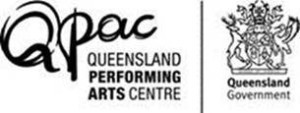 Come Swing That Music With Tom Burlinson, Emma Pask And Ed Wilson At Qpac This February