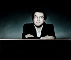 CSO's RUSSIAN WINTER FESTIVAL II To Feature Tchaikovsky's Piano Concerto