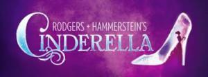 Playhouse Square Presents CINDERELLA