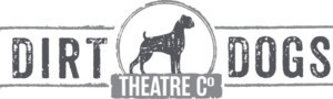 Dirt Dogs Theatre Co. Calls For Entries for Student Playwright Festival