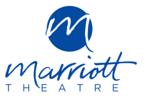 The Marriott Theatre Announces Casting For MILLION DOLLAR QUARTET