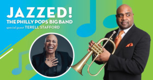 The Philly POPS Celebrates Philly Contributions To America's Art Form With January Concert Series