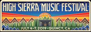 High Sierra Music Announces Lineup For 29th Annual Festival