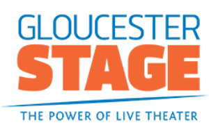 Gloucester Stage Company Announces 40th Anniversary Season