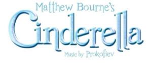 The Kennedy Center Presents Matthew Bourne's CINDERELLA