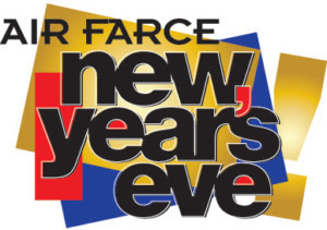 Ring In The New Year With Air Farce New Year's Eve On CBC